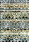 Dynamic Rugs Infinity 32261-6254 Multi Area Rug