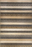 Dynamic Rugs Infinity 32743-6332 Natural Area Rug