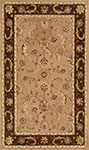 Dynamic Rugs Jewel 70113-108 Sand Area Rug