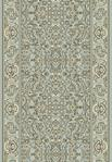 Dynamic Rugs Legacy 58004-500 Light Blue 2'2