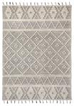 Dynamic Rugs Liberty 2134-900 Charcoal Area Rug