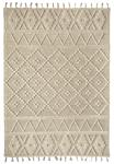 Dynamic Rugs Liberty 2134-980 Taupe Area Rug
