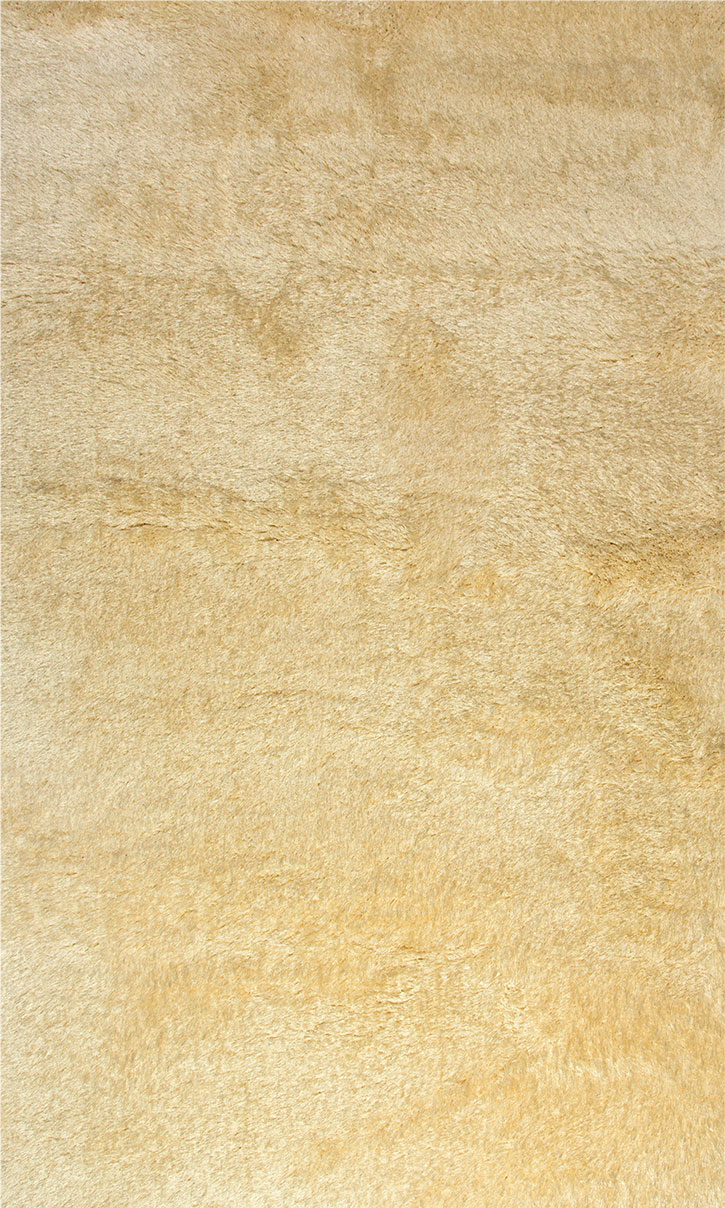 Dynamic Rugs Luxe 4201 100 Ivory Area Rug Carpetmart Com