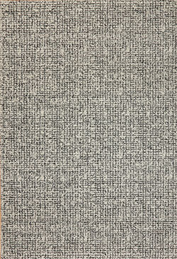 Dynamic Rugs Mehari 23160-6288 Grey/Ivory Area Rug