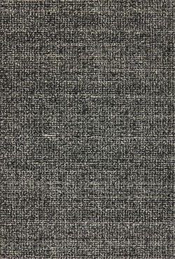 Dynamic Rugs Mehari 23160-8268 Dark Grey/Ivory Area Rug