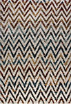 Dynamic Rugs Mehari 23069-6969 Multi Area Rug