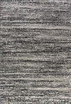 Dynamic Rugs Mehari 23094-6258 Black White Area Rug