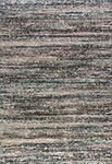 Dynamic Rugs Mehari 23094-6959 Blue Area Rug