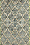 Dynamic Rugs Melody 985015-117 Ivory Area Rug
