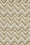 Dynamic Rugs Melody 985018-117 Ivory Area Rug