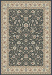 Dynamic Rugs Melody 985022-558 Anthracite Area Rug