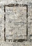 Dynamic Rugs Million 5844-999 Grey Area Rug