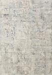 Dynamic Rugs Million 5845-950 Grey Area Rug