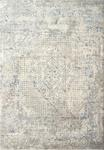Dynamic Rugs Million 5850-950 Grey Area Rug