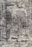 Dynamic Rugs Million 5850-995 Grey Area Rug