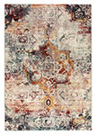 Dynamic Rugs Mod 28980-990 Multi Area Rug