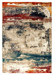 Dynamic Rugs Mod 28986-992 Multi Area Rug