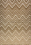 Dynamic Rugs Mysterio 12136-101 Cream Area Rug