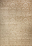 Dynamic Rugs Mysterio 1217-101 Ivory Area Rug