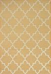 Dynamic Rugs Newport 96003-8008 Orange Area Rug
