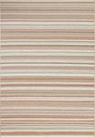 Dynamic Rugs Newport 96005-8003 Blush/Ivory Area Rug