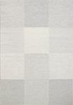 Dynamic Rugs Newport 96006-3003 Grey Area Rug