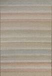 Dynamic Rugs Newport 96011-9001 Grey/Multi Area Rug
