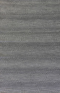 Dynamic Rugs Oracle 2140-900 Grey Area Rug