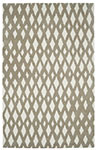 Dynamic Rugs Palace 5574-201 Beige Ivory Area Rug