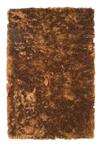 Dynamic Rugs Paradise 2400-200 Rust Area Rug