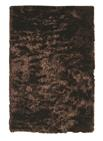 Dynamic Rugs Paradise 2400-250 Wine Area Rug