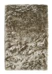Dynamic Rugs Paradise 2400-600 Taupe Area Rug