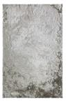 Dynamic Rugs Paradise 2401-909 Silver/Multi Area Rug