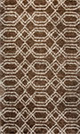Dynamic Rugs Passion 6202-120 Beige Area Rug