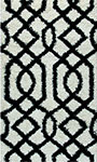 Dynamic Rugs Passion 6203-109 Ivory Area Rug