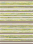 Dynamic Rugs Piazza 5146-2169 Green/Brown Area Rug