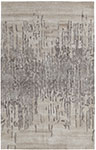 Dynamic Rugs Posh 7803-717 Grey Area Rug