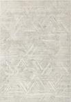 Dynamic Rugs Quartz 27041-100 Ivory Area Rug