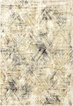Dynamic Rugs Quartz 27041-910 Beige/Grey Area Rug