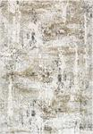 Dynamic Rugs Quartz 27050-190 Ivory/Grey Area Rug