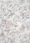 Dynamic Rugs Quartz 27056-199 Ivory/Multi Area Rug