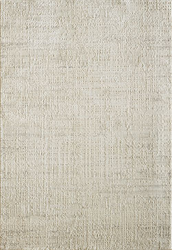 Dynamic Rugs Quartz 27035-110 Beige Area Rug