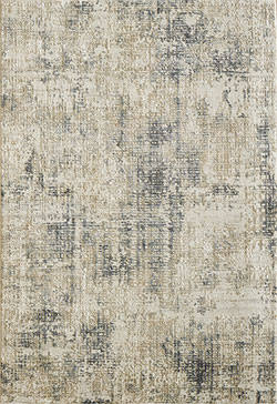 Dynamic Rugs Quartz 27035-190 Grey Area Rug
