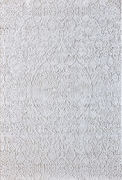 Dynamic Rugs Quartz 27040-100 Ivory Area Rug