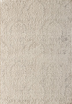 Dynamic Rugs Quartz 27020-110 Ivory Beige Area Rug