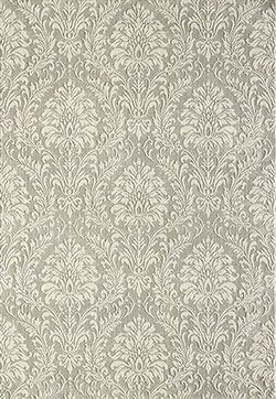 Dynamic Rugs Quartz 27020-190 Light Grey Area Rug