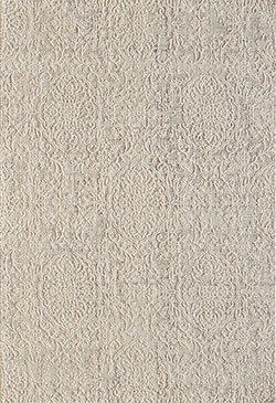 Dynamic Rugs Quartz 27030-110 Ivory Beige Area Rug