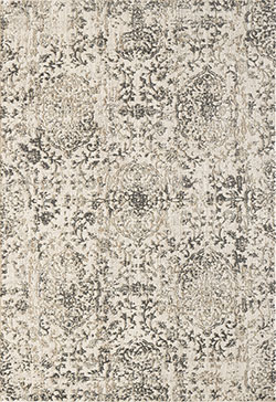 Dynamic Rugs Quartz 27030-180 Beige Area Rug