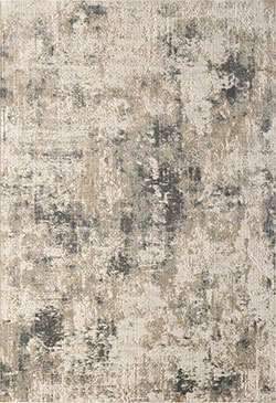 Dynamic Rugs Quartz 27031-180 Beige Grey Area Rug