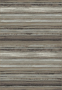 Dynamic Rugs Regal 89720-2959 Beige/Brown Area Rug